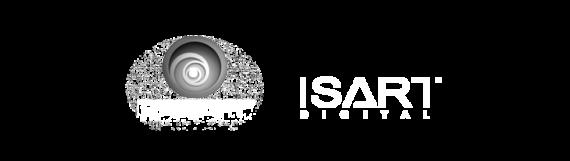 Ubisoft Montréal, Isaart digital