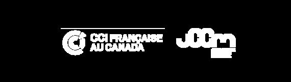 CCI Française au canada, JCCM,