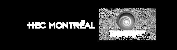 HEC Montréal, Ubisoft