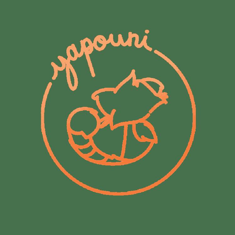 Yapouni