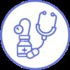 Specialites-medicales-2