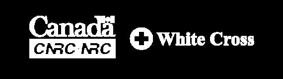 slide-logo-ils-nous-soutiennent-cnrc-whitecross