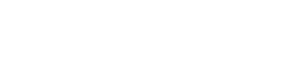 20-slide-logo-confiance-hydroquebec