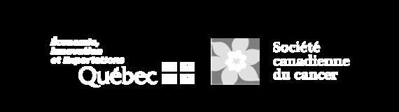 1slide-logo-ils-nous-soutiennent-econimieQC-societecanadienne-cancer