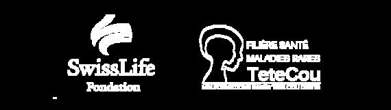20-slide-logo-confiance-swisslife-tetecou